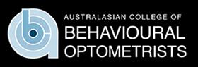 https://www.maroubraoptometrist.com.au/cms/wp-content/uploads/2019/10/acbo_logo.png